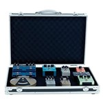 Warwick RC 23010B Rock Case Effect Pedal Case