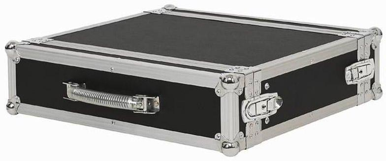 image x htm accessories cases skb rack shallow alternative studiospares case