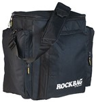 Warwick Rockbag RB 23002B GK MB 150 Combo Road Bag