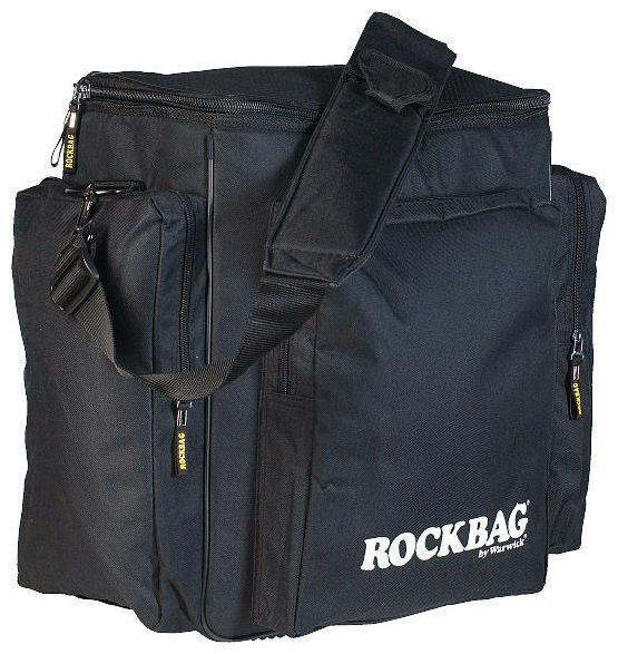 Rockbag RB 23002B Combo Road Bag bLHuW4r