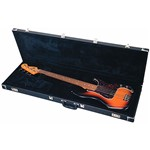 Warwick RC 10705 B Rockcase Deluxe Line Bass Case