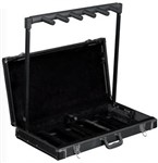 RockStand RS 20850 B-1 Guitar Stand Case