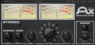 Waves Aphex Vintage Aural Exciter Plugin Native