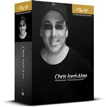 Waves Chris Lord-Alge Signature Series Plugins