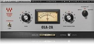 Waves CLA-2A