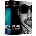 Waves Dave Clarke EMP Toolbox Bundle