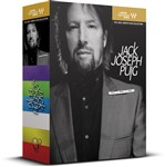 Waves Jack Joseph Puig Signature Series Native Bundle