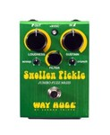 Way Huge WHE401S Swollen Pickle Jumbo Fuzz MKIIS Pedal