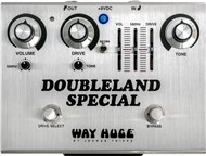 Way Huge WHE212 Doubleland Special Front