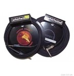Whirlwind L18 18.5ft/5.6m Right Angled Leader Cable