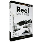 XLN Audio Reel Machines ADpak