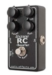 Xotic Effects RC Bass Booster