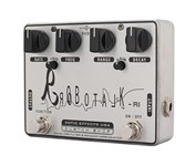 Xotic Effects Custom Shop Robotalk-RI Envelope Filter Pedal