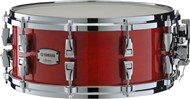14x6, Autumn Snare, main