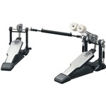 Yamaha DFP8500C Twin Bass Drum Pedal