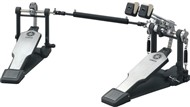 Yamaha DFP9500C Double Chain Twin Bass Drum Pedal