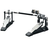 Yamaha DFP9500D Direct Drive Twin Bass Drum Pedal