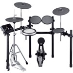 Yamaha DTX532K Electronic Drum Kit