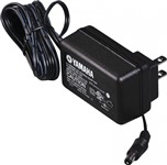 Yamaha PA-150 Power Adaptor Replacement for EPA6 and PA-5