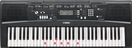 Yamaha EZ-220 Portable Keyboard