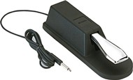 Yamaha FC4A Piano Style Sustain Pedal