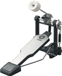 Yamaha FP8500B Belt Drive Single Pedal