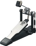 Yamaha FP9500C Double Chain Drive Single Bass Drum Pedal