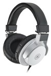 Yamaha HPH-MT7 Monitor Headphones (White)