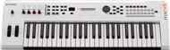Yamaha MX49 II Synthesizer (White)