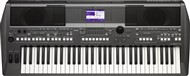 Yamaha PSR-S670 Digital Keyboard