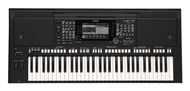 Yamaha PSR-S775 Keyboard Top