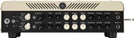 Yamaha THR100HD Dual Channel Guitar Amp