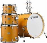 Caramel Satin Shell Pack,Main