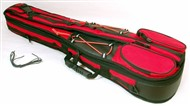 Yamaha VSC2 Violin Soft Case