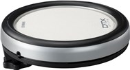 XP80 DTX Pad Snare, 10in