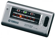 Yamaha YT100 Digital Chromatic Tuner