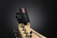 Yamaha YTC-10 Chromatic Clip-On Tuner