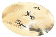 Zildjian A Custom Medium Ride (22in)