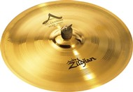 Zildjian A Custom Rezo Pang, 18in