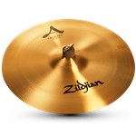Zildjian A Zildjian Crash Ride (20in)