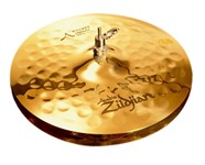 Zildjian A Zildjian Pocket Hats