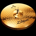 Zildjian A Zildjian Heavy Hi-Hats (15in)
