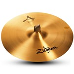 Zildjian A Zildjian Thin Crash (19in)