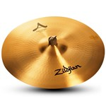 Zildjian A Zildjian Medium Thin Crash (20in)