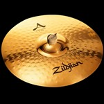 Zildjian A Zildjian Heavy Crash (17in)