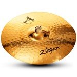 Zildjian A Zildjian Heavy Crash (19in)