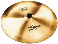 Zildjian A China Low 18in