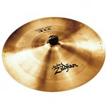 Zildjian A Zildjian China Boy High (16in)