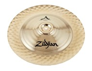 Zildjian A Zildjian Ultra Hammered China (19in)