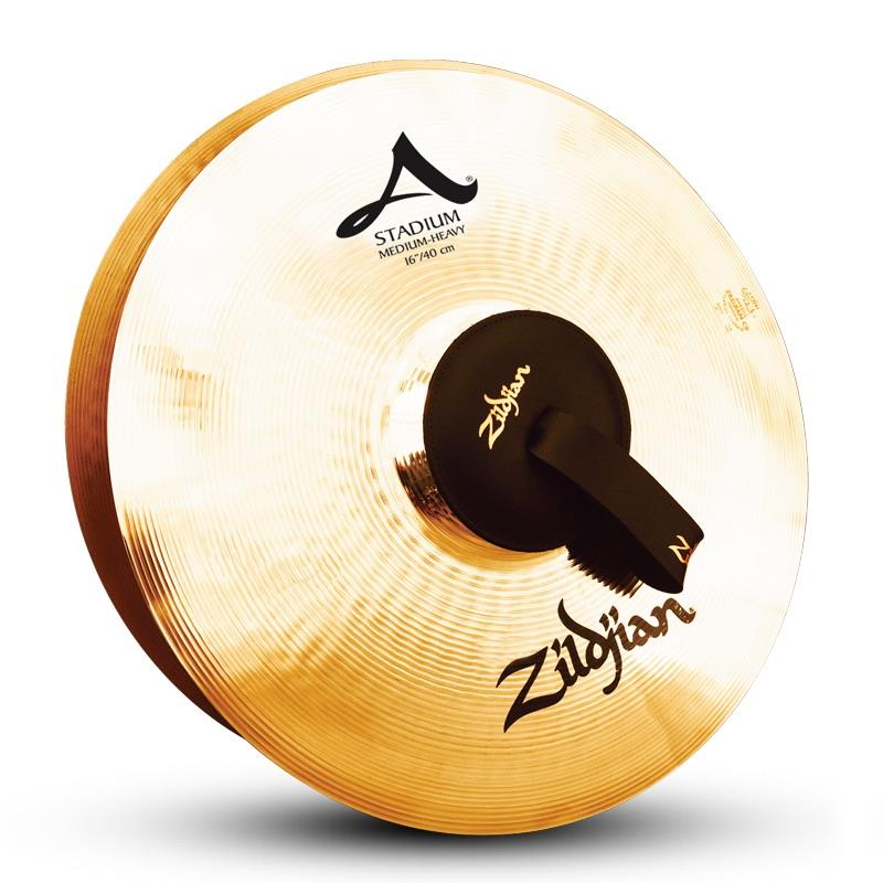 Zildjian Stadium 16in